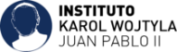 Instituto Karol Wojtyla – Juan Pablo II Logo