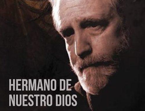 """Proyección de la Película – """"Hermano de Nuestro Dios"""""""